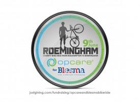 Roemingham-image