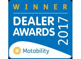 DealerAward2017-Winner-RGB