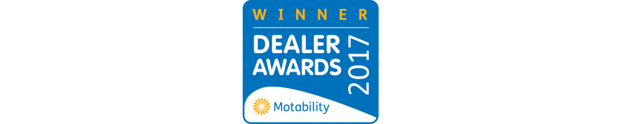 DealerAward2017-Winner-RGB
